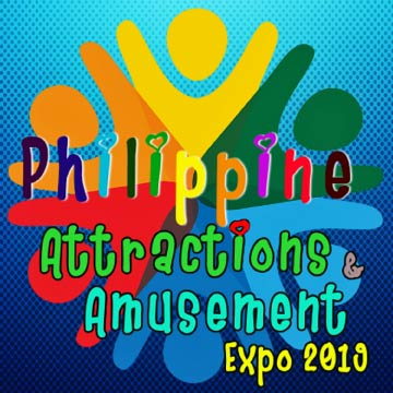 2019 Philippine Attractions Expo